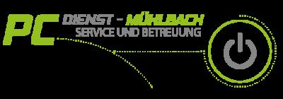 PC Dienst Mühlbach